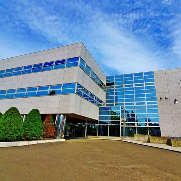 さっぽろ産業振興財団様 札幌市エレクトロニクスセンター